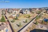 5295 Chimney Gulch Way - Photo 4