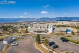 5295 Chimney Gulch Way - Photo 40
