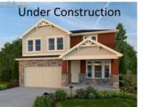 8835 Tranquil Knoll Lane - Photo 1