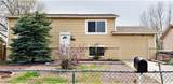 3635 Tackwood Drive - Photo 1