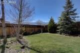4931 Galileo Drive - Photo 25