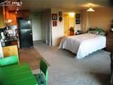 417 Kiowa Street - Photo 11