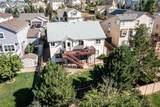 7005 Wagon Ridge Drive - Photo 4