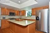 3207 Springridge Drive - Photo 10