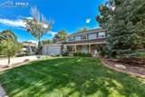 3207 Springridge Drive - Photo 2