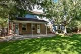 3207 Springridge Drive - Photo 34