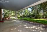 3207 Springridge Drive - Photo 35