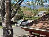 902 Dunston Street - Photo 30