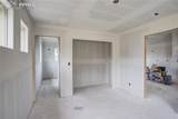 615 Due South Road - Photo 10