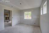 615 Due South Road - Photo 11