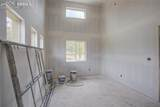 615 Due South Road - Photo 18