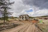 615 Due South Road - Photo 8