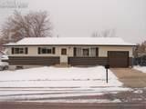 4663 Ridgeglen Road - Photo 1