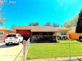 105 Esther Drive - Photo 1
