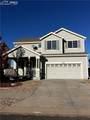 4806 Hawk Meadow Drive - Photo 1