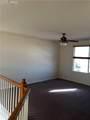 4806 Hawk Meadow Drive - Photo 14