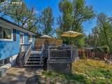 1315 Cheyenne Boulevard - Photo 25