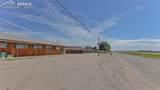 21621 Highway 50 Highway - Photo 1