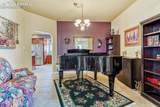 5108 Crested Hill Drive - Photo 16