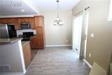 4888 Iron Horse Villas View - Photo 10