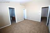 4888 Iron Horse Villas View - Photo 18