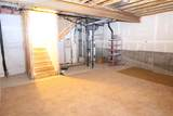 4888 Iron Horse Villas View - Photo 4