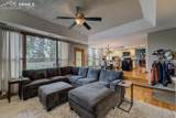 8730 Westminster Drive - Photo 10