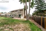 8730 Westminster Drive - Photo 18