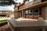 8730 Westminster Drive - Photo 2