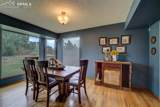 8730 Westminster Drive - Photo 8