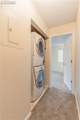 842 Tenderfoot Hill Road - Photo 19