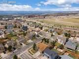 9308 Prairie Clover Drive - Photo 7