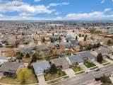 9308 Prairie Clover Drive - Photo 8