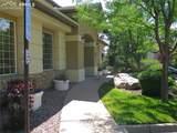 3715 Riviera Grove - Photo 23