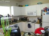 3715 Riviera Grove - Photo 6