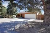 5453 Alteza Drive - Photo 1
