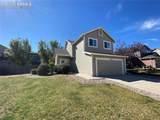 7395 Creekfront Drive - Photo 17