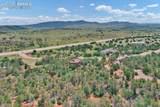 15660 Rancho Pavo Drive - Photo 46