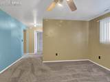 4869 Splitrail Place - Photo 16