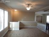28890 Hanisch Road - Photo 6