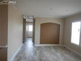 28890 Hanisch Road - Photo 7