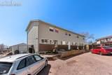 1040 Chiricahua Loop - Photo 1