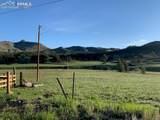 9101 County Road 102 - Photo 37