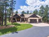 17570 Pond View Place - Photo 1