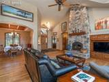 17570 Pond View Place - Photo 12
