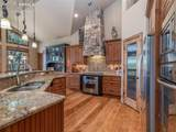 17570 Pond View Place - Photo 14