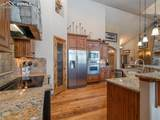 17570 Pond View Place - Photo 16