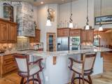 17570 Pond View Place - Photo 17