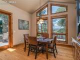 17570 Pond View Place - Photo 18