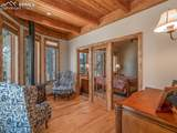 17570 Pond View Place - Photo 19